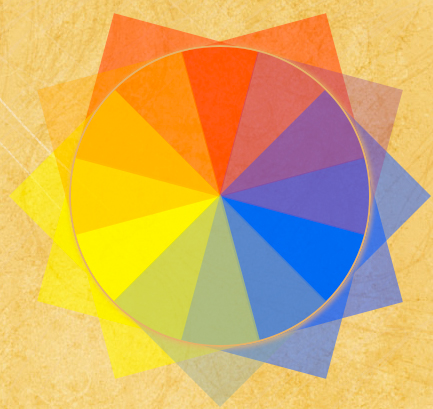 Color Wheel in Mozilla and Webkit with border-radius removed