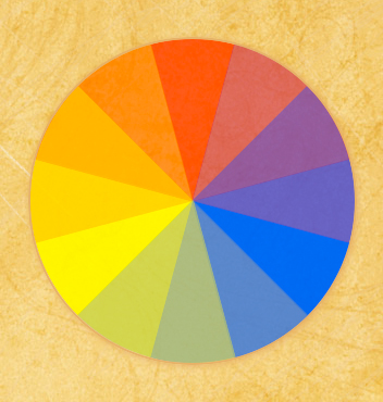 Color Wheel in mozilla and webkit