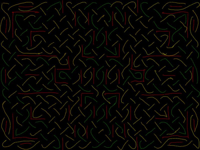 reverseknot-v2-10