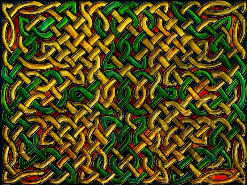 reverseknot-v2-02