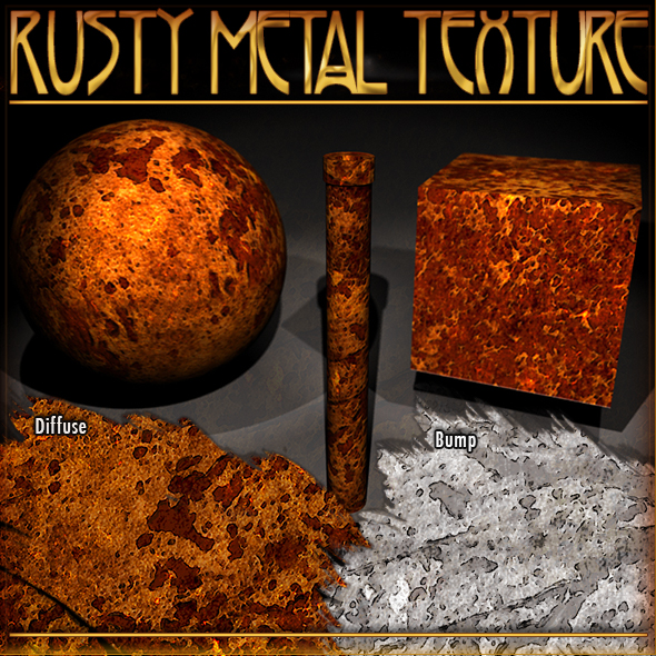 MSS-metal-gold-rust-preview